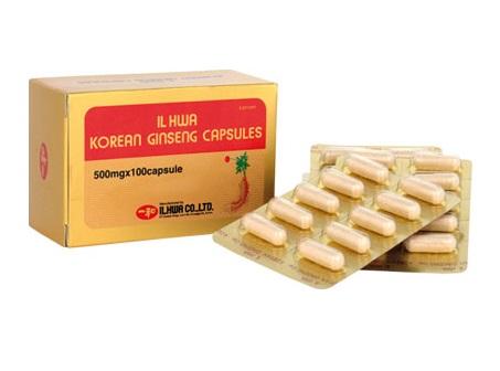 ginseng-capsulas