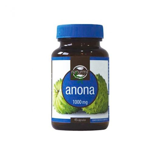 graviola-anona-1000mg-45-capsulas-naturmil