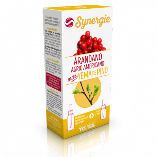 synergie-arandano-agrio-y-yema-de-pino