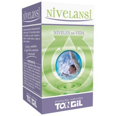 nivelansi-tongil-40-capsulas
