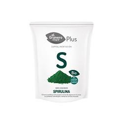 spirulina-en-polvo-el-granero-200g