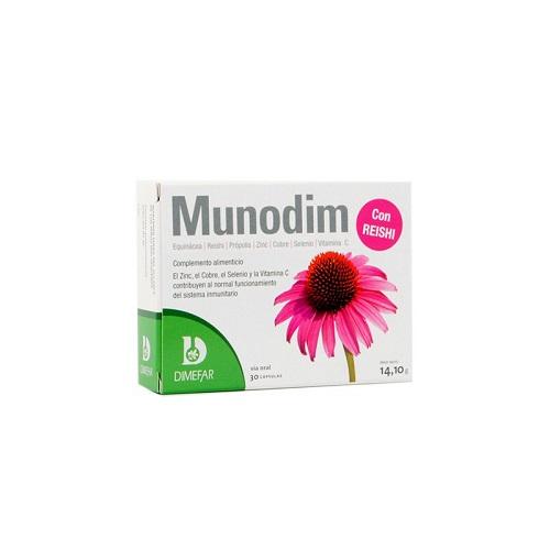 munodim-con-reishi-30-capsulas-dimefar