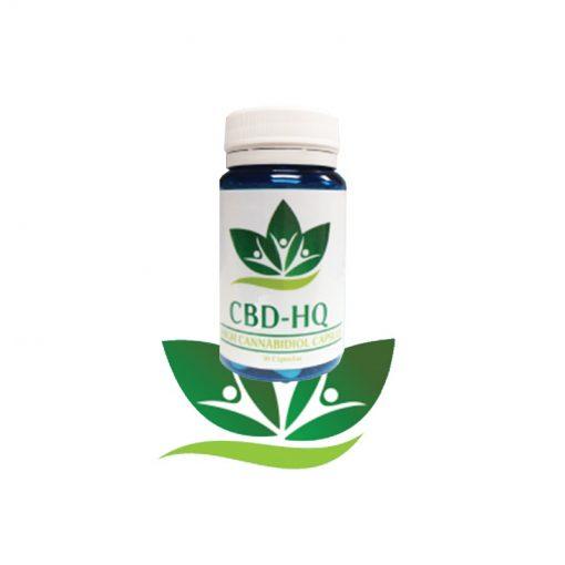 cannabidiol-cbd-hq-espadiet-30-capsulas