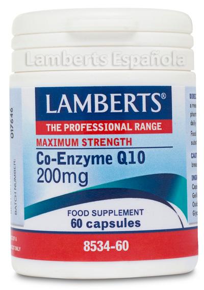 lamberts_8534-60-Lamberts-Co-Enzyma-Q10-200mg