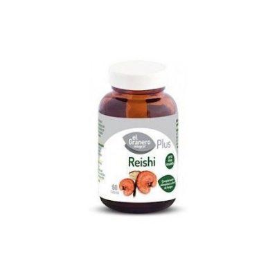 reishi-plus-500-mg-el-granero-integral-60-capsulas