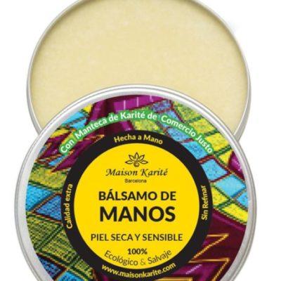 balsamo_de_manos_-455x1024