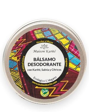 balsamo_desodorante_maison_karite
